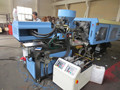 LSF68 hydraulic molding press machine For Bakelite