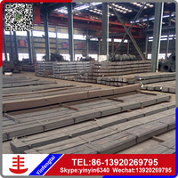 China manufacturer wholesale 316l steel flat bar/stainless steel flat steel