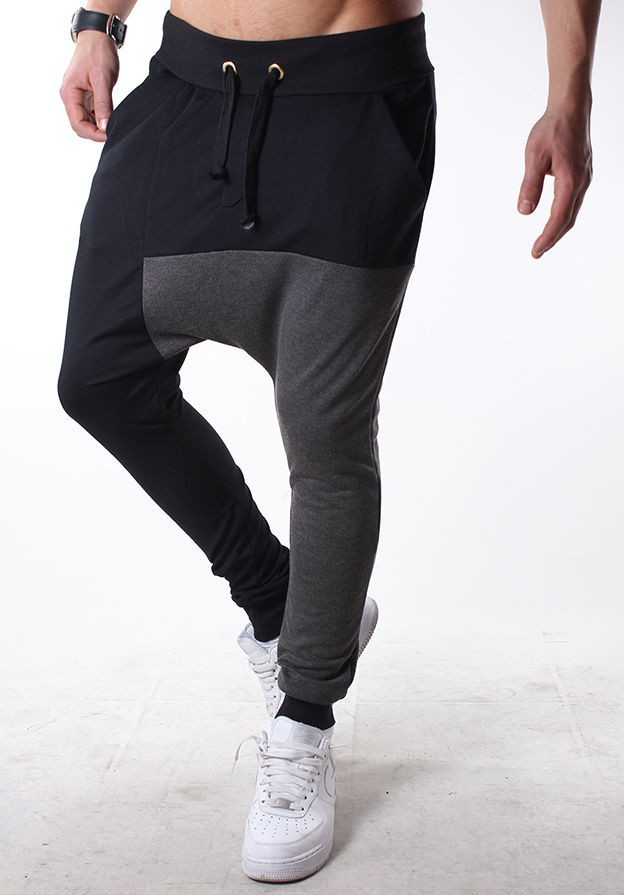 Our collection of pants has been designed with tall proportions in mind, with longer leg lengths (up to 38