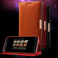 Kalaideng KLD Royale II Series Genuine Leather Case for Samsung Galaxy Note 4