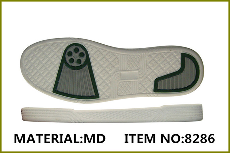 Favorable Price tpr phylon sole for skate shoes