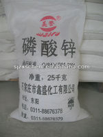 Zinc phosphate for sale