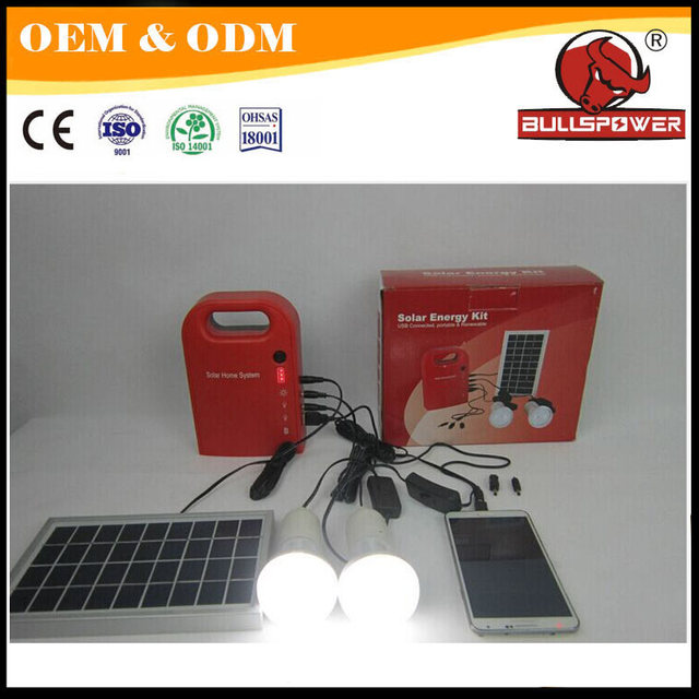 calculator amorphous thin film 0.5v photovoltaic solar cells 6x6