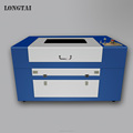 LT-350 laser cutting and engraving machine for small industry ideas