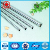 stainless steel 304 price list