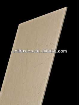 low carboneco tt lamina board 600x1200x4.8mm