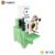 screw making machine thread rolling machine with cheap price