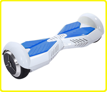 "2 wheel electric board , CE RoHS 250w hoverboard self balancing , FCC 6.5"" self balancing electric scooter"