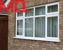 pvc casement window,house window pictures,indian window design,window designs for homes