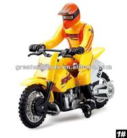 Great wall rc toys 5 channel 1:58 remote control motorcycle,rc motorcycle ,rc motorbike