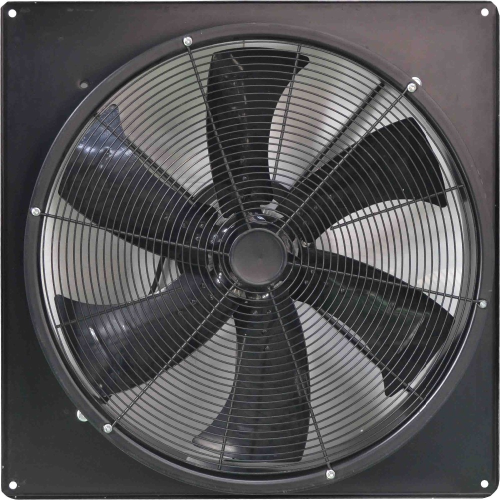 AC 380V 700*110mm Big Electric Metal Power Cooling industrial Axial Blower Fan For Central Air Conditioners Industrial low price