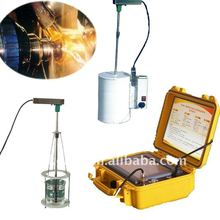 Quenching oil/medium Lubricating oil instrument performance analytical instrument