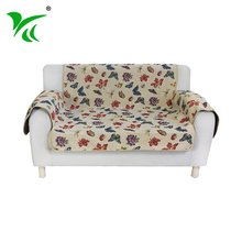 Alibaba online shopping living room furniture woven corner sofa covers
