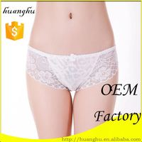 Hot selling breathable good quality fast delivery panties+al+por+mayor