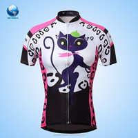 Colourful fashion gym tank top&custom cycling jerseys of clothing manufacturer&&custom men t shirt 3d printing of men's t-shirt