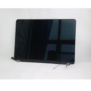 "2013 2014 2015 year A1502 LCD laptop screens for Macbook pro 13"" EXW price"