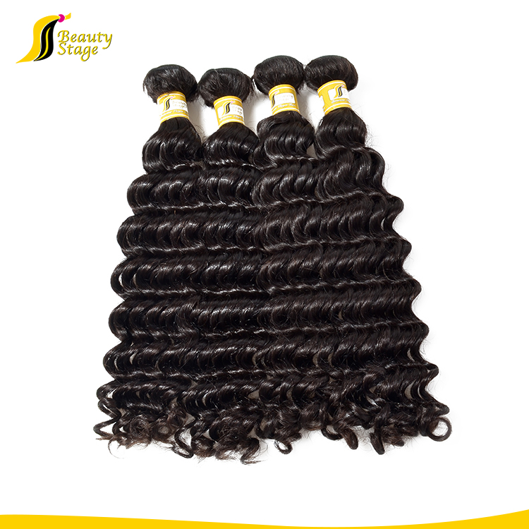 Best choice Hot selling natural sally beauty supply human hair extensions