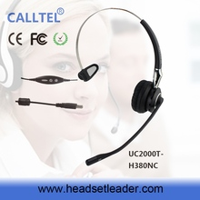 2016 hot sell call ceneter solution contact centre