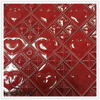 Embossed Pvc Synthetic Raw Leather Prices