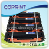 TSCLT-K/C/M/Y504S color toner cartridge for CLX 4170/4195/CLP-415