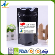 Cdp Choline Bulk Powder Citicoline, Wholesale Various High Quality Cdp Choline
