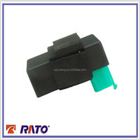 Motorcycle CDI unit with top quality and cheap price