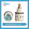 Hot Selling!!! 26mm Diverter Shower Ceramic Cartridge