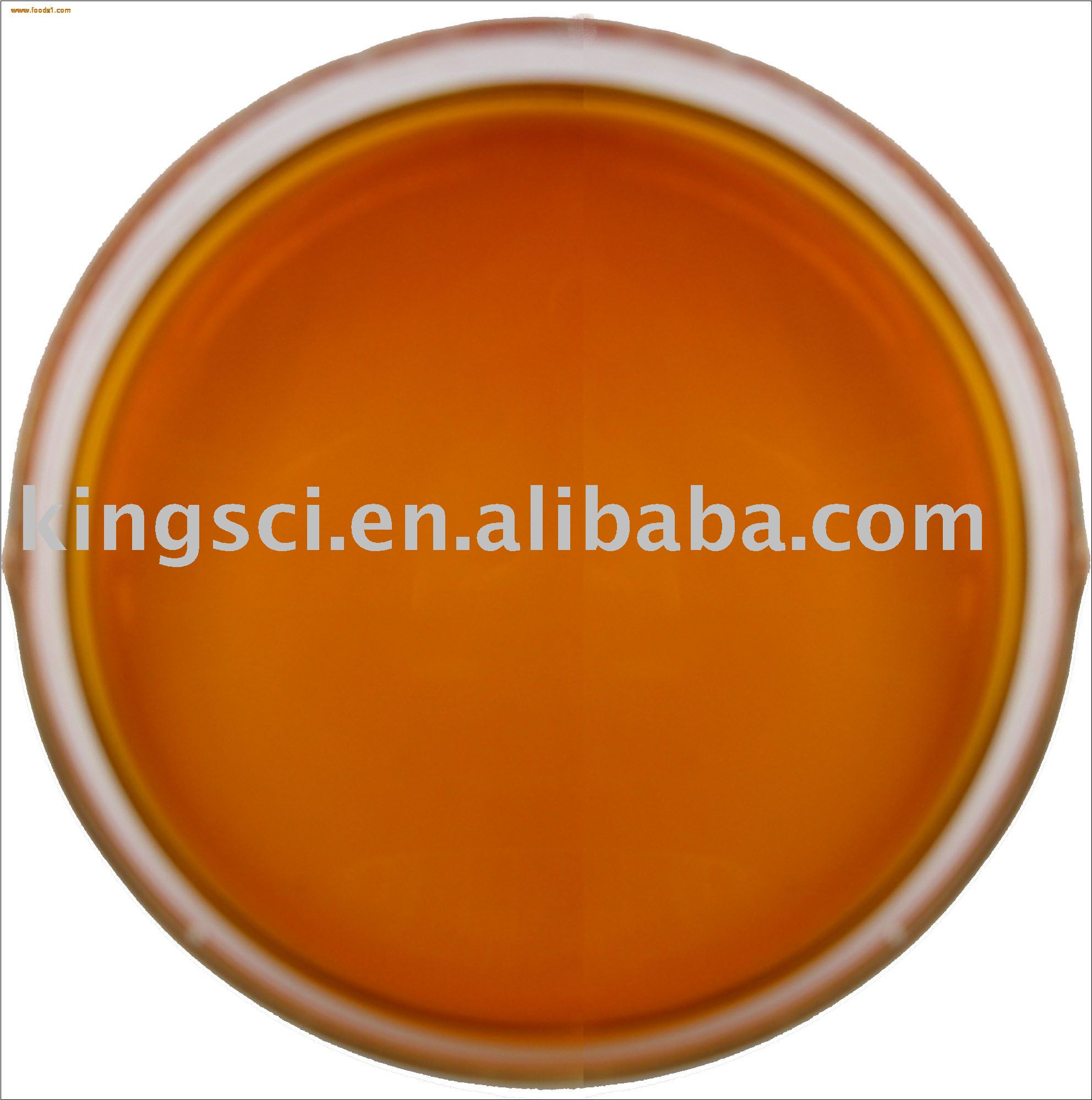 Lutein Ester Oil Marigold extract, 20% HPLC