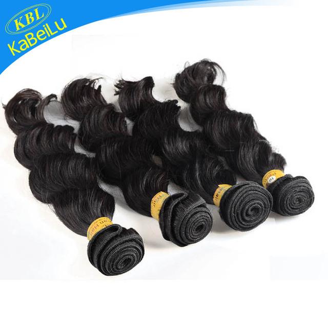 100% human hair virgin peruvian hair, longtime 100% peruvian hair weave brands, virgin remy hair 100 human hair weave brands