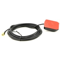 Grade A Quality 3M Gps Chip External Antenna