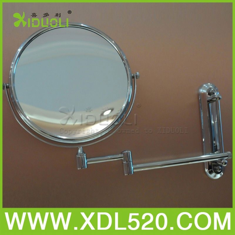 bathroom led light mirror,butterfly mirrors wall,console table and wall mirror