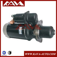 Bus engine motor For Scania ,1357709,1358639,571168