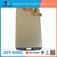Mobile phonelcd screen display touch digitizer assembly replacement screen for samsung galaxy mega 6.3 i9200