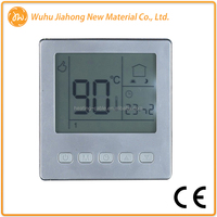 China wholesale Energy Recovery Ventilator Cold Room Thermostat