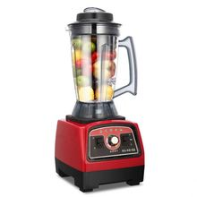Hot Selling Stainless Steel Housing Blenders Smoothie Makers