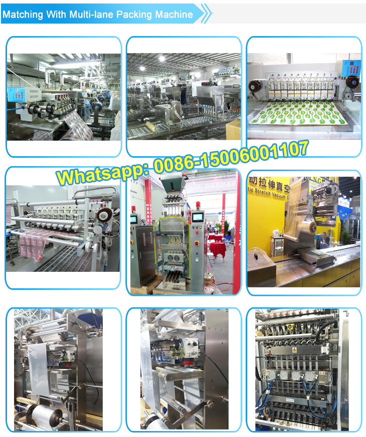 wax resin ribbon batch coding printer barcode printers