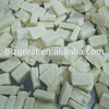 /product-detail/fd-dehydrated-garlic-slices-and-powder-with-good-quality-for-sale-60450301935.html
