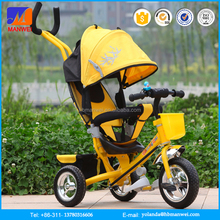 baby tricycle children tricycle kids tricycle 2016 new model hot sale lexus trike