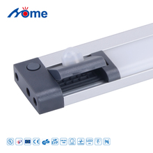Factory price PIR Motion Sensor Led Lighting with Remote Control