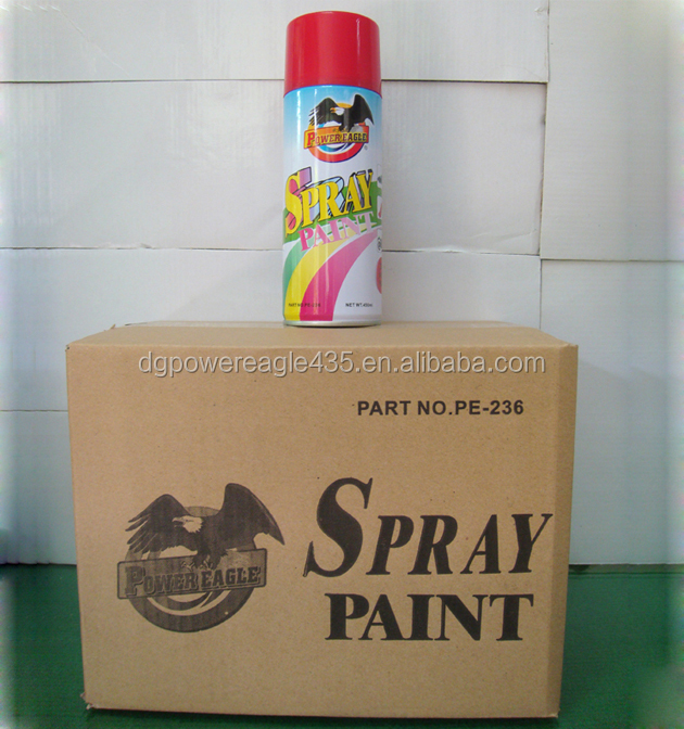 DIY Aerosol Chrome Wheel Spray Paint 450ml