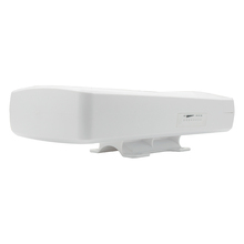 2.4ghz high power wireless outdoor cpe wimax indoor wifi openwrt cpe