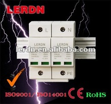 power line surge protector