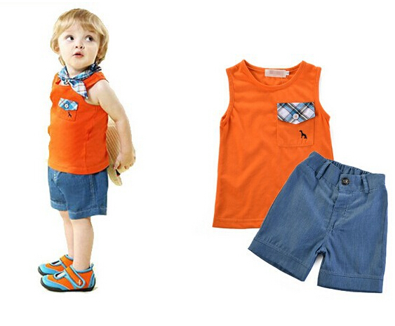 Free shipping, Good quality, boys Tshirt, boys summer clothes, kids clothes, kids clothes set, boys clothes, boys clothes set,