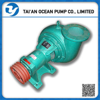 cryogenic centrifugal pump price& mud pump