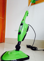 CE,GS,RoHS Certification and Steam Mop Type as seen on tv steam cleaner