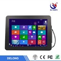 Hot China Products Wholesale Touch Screen Industrial Computer