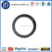 39118-LF200,model number,The Transfer case input oil seal for Dongfeng truck