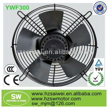 YWF2D-300 Air Conditioner Blower