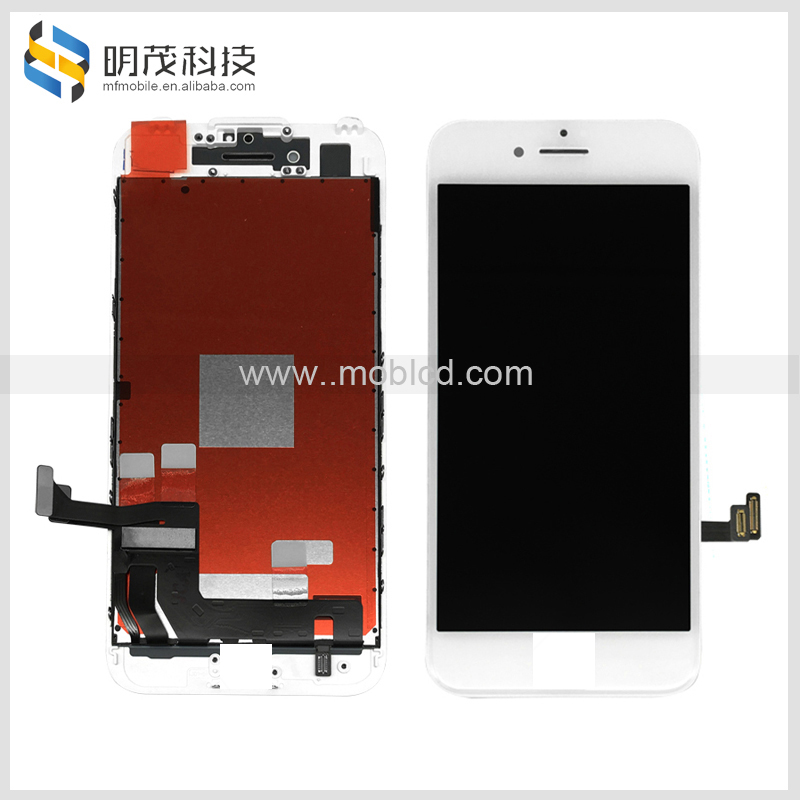 high quality original price lcd for iphone 7 lcd screem with best and low