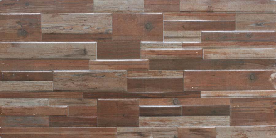 2015 Latest Design 3d Inkjet Wall Tile Wall Tile Ceramic Tile ...